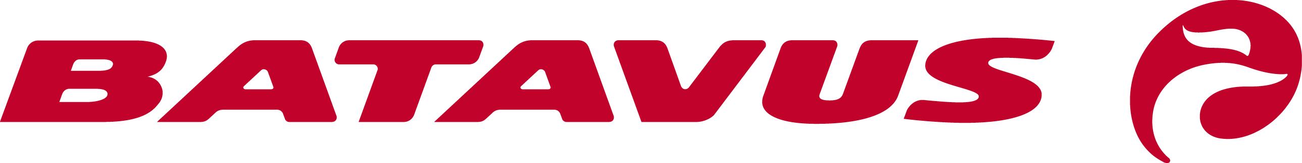 Afbeeldingsresultaat voor batavus logo