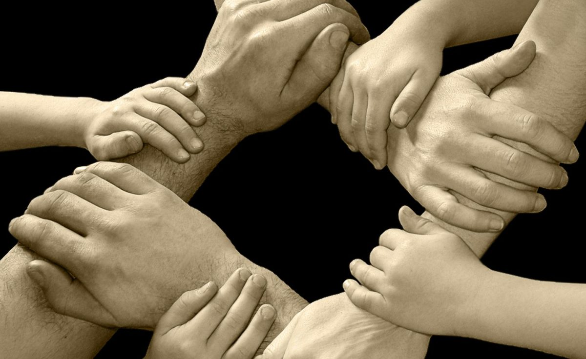 De kracht en emotie van familiebedrijven bij bedrijfsopvolging