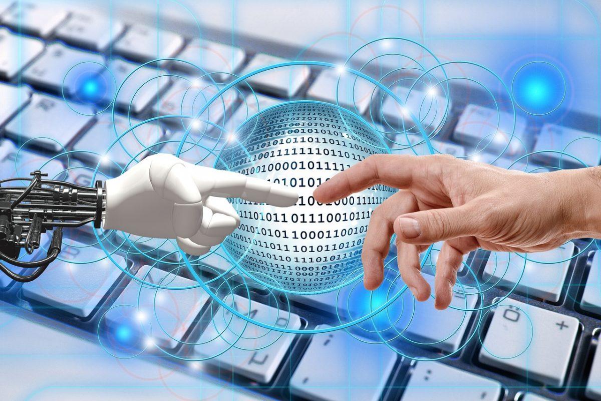 HR & robotisering: succes verzekerd ….?!